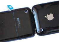 First-iPhone-clone-Meizu-05