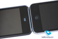 First-iPhone-clone-Meizu-06