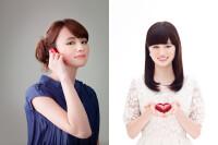 Heart-phone-japan-01