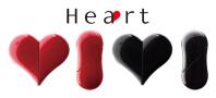 Heart-phone-japan-02