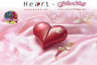Heart-phone-japan-04