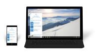 Windows10PhoneLaptop-3C