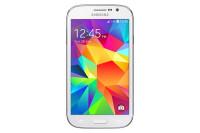 Samsung-Galaxy-Grand-Neo-Plus-01
