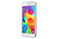 Samsung-Galaxy-Grand-Neo-Plus-02
