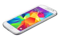 Samsung-Galaxy-Grand-Neo-Plus-05
