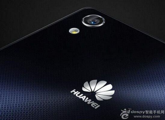 The Huawei P8 is now expected to be unveiled in April - Report: Huawei P8 to skip MWC; unveiling to take place during an event in April