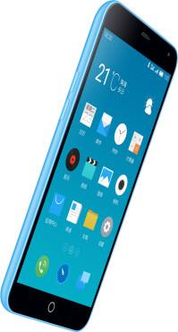Meizu-Blue-Charm-Note-M1-Note-1