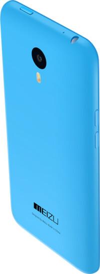 Meizu-Blue-Charm-Note-M1-Note-3