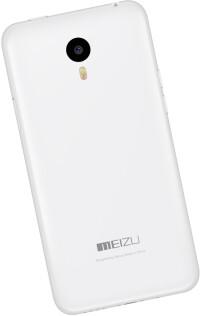 Meizu-Blue-Charm-Note-M1-Note-5