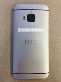 HTC-One-M9-new-02