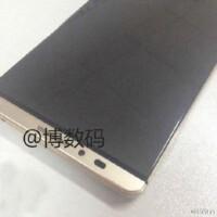 Huawei-Mate-8-01.jpg