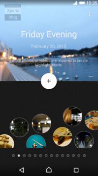 Android-Lollipop-Xperia-Soft-Keys2-315x560
