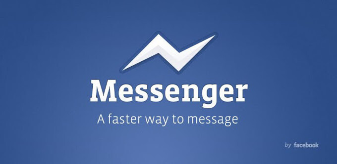 How to mute/block Facebook Messenger on Apple's iPhone 6 and iPhone 6 Plus (iOS tutorial)