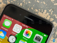Apple-iPhone-6-Review-016