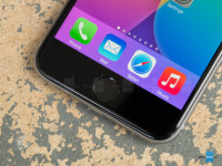 Apple-iPhone-6-Review-015