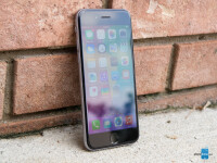Apple-iPhone-6-Review-007