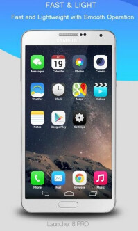 Best-iOS-Android-launchers-pick-01