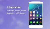 Best-iOS-Android-launchers-pick-03