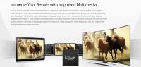 Samsung-introduces-the-Exynos-7-Octa