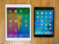 Apple-iPad-Air-2-vs-Apple-iPad-mini-3-002