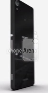 Sony-Xperia-Z4-summer-04
