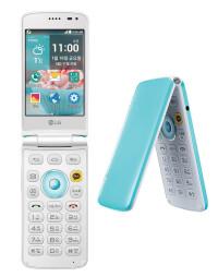 LG-Ice-Cream-Smart-01