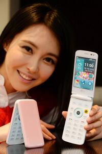 LG-Ice-Cream-Smart-03
