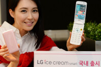 LG-Ice-Cream-Smart-04