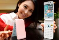 LG-Ice-Cream-Smart-05