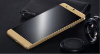 Huawei-Honor-6-Plus-gold-01