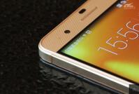 Huawei-Honor-6-Plus-gold-05