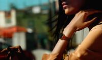 Apple-Watch-launch-April-01