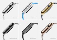 Apple-Watch-launch-April-06