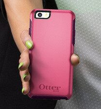 Best pink iPhone 6 and iPhone 6 Plus cases to get as gift this Valentine's Day