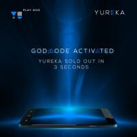 Yu-Yureka-sale-01