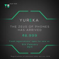 Yu-Yureka-sale-02