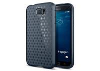 Samsung-Galaxy-S6-Spigen-case-02
