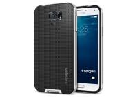 Samsung-Galaxy-S6-Spigen-case-03