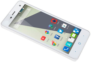 Cheap ZTE Blade L3 coming soon, Android Lollipop in tow