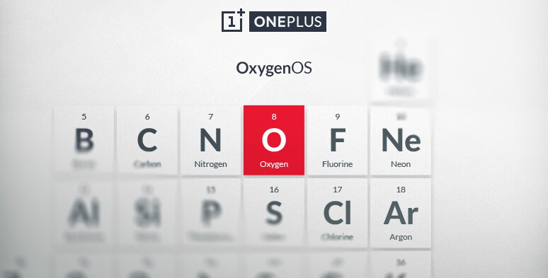OnePlus will unveil its own OxygenOS on February 12th - OnePlus to unveil OxygenOS on February 12th