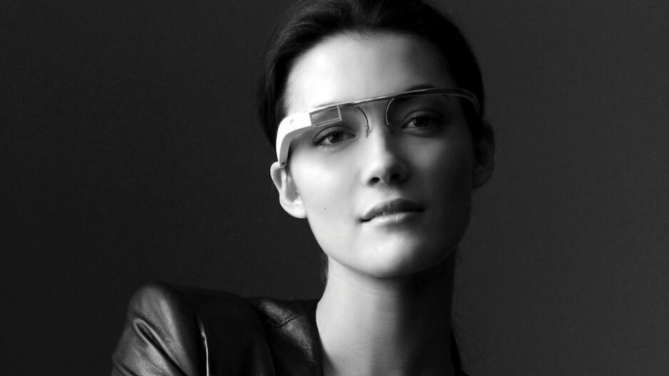 Google on Google Glass: Not what we hoped for