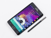 Samsung-Galaxy-Note-Edge-Review008
