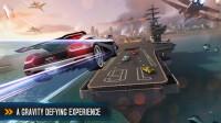 Best-free-offline-games-pick-Asphalt-Airborne.png
