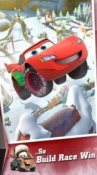 Best-free-offline-games-pick-Cars.png