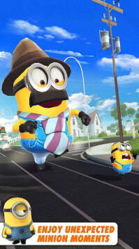 Best-free-offline-games-pick-Despicable-Me.png