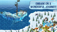 Best-free-offline-games-pick-Ice-Ace-Village.png