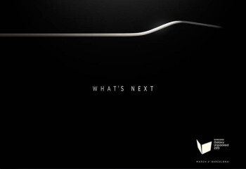 The Samsung Galaxy S6 will see the light of day on March 1st at MWC 2015 in Barcelona