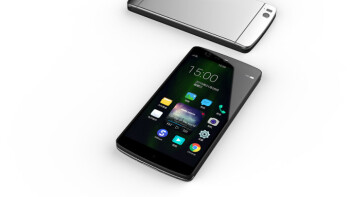 Manta 7X details revealed – massive battery, absolutely no hardware buttons