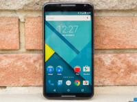Nexus-6-like-Motorola-DROID-phablet