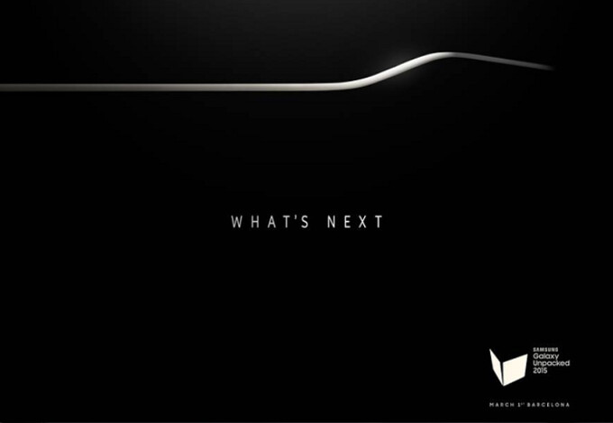 Samsung Galaxy S6 and S Edge prices could start at €749 in Europe, 128 GB variants expected for both handsets